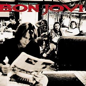 Living a bon mp3 prayer jovi download on free