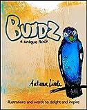 Burdz: A Unique Flock
