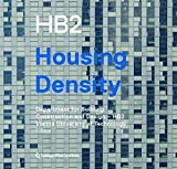 img - for Housing Density book / textbook / text book