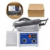 Zgood Portable Shiyang N3 Micromotor Micro Motor 35,000RPM Hand Lab Equipment