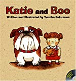 Katie and Boo (R.I.C. Story Chest)
