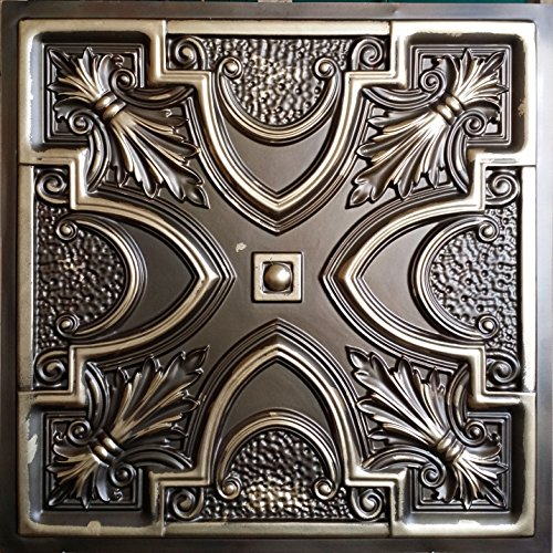 pl11-sintetica-pintado-classic-laton-techo-tiles-3d-con-cafe-pub-shop-arte-decoracion-de-pared-panel