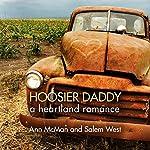 Hoosier Daddy | Ann McMan,Salem West