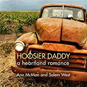 Hoosier Daddy   [Ann McMan, Salem West]