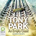 An Empty Coast Audiobook by Tony Park Narrated by Mark Davis