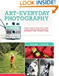 Art of Everyday Photography: Move Tow...