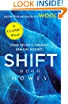 Shift: (Wool Trilogy 2) (Wool Trilogy...