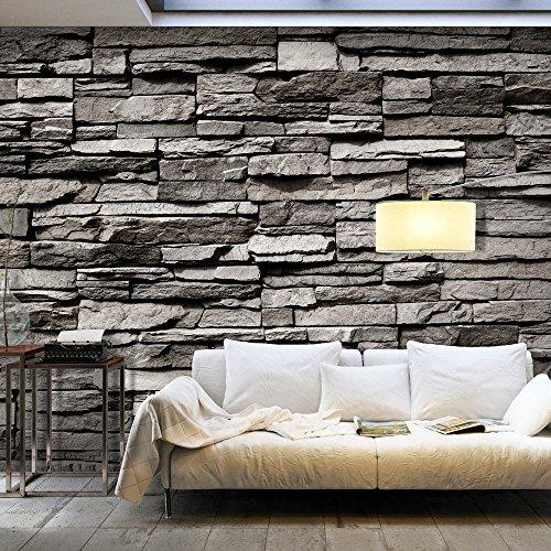 vlies-fototapete-396x260-cm-steinwand-top-tapete-wandbilder-xxl-wandbild-bild-fototapeten-tapeten-wa