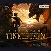 Die Geheimnisse der Tinkerfarm | Tad Williams, Deborah Beale