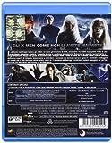 Image de X-men [Blu-ray] [Import italien]