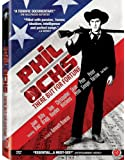 Phil Ochs: There But For Fortune [Import]