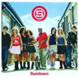 S Club 8 Sundown