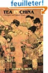 Tea in China: A Religious and Cultura...