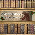A Christmas Carol [Alpha DVD Version] (       UNABRIDGED) by Charles Dickens Narrated by Paul Albertson