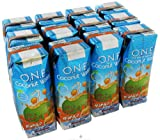 O.N.E. - Coconut Water 100% Natural Mango
