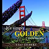 It's Simply...GOLDEN: 75 Years Of Inspiration