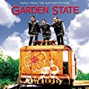 Chad Fischer Various Artists Garden State Amazon Com