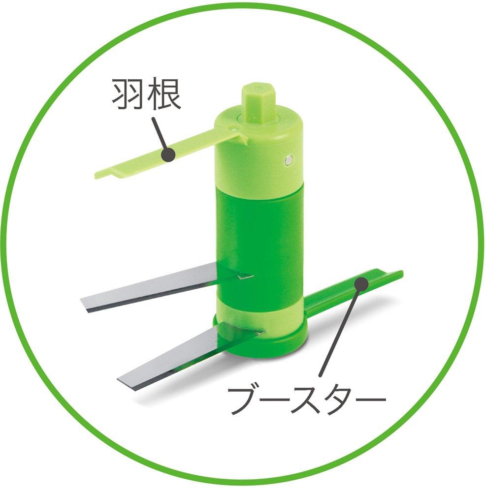 T-fal マルチみじん切り器 「ハンディチョッパー」 900ml K09306