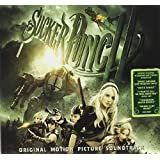 Sucker Punch: Original Motion Picture Soundtrack