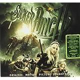 Sucker Punch: Original Motion Picture Soundtrack ~ Various Artists