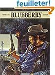 Blueberry - Int�grales - tome 2 - Blu...