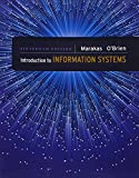 img - for Introduction to Information Systems book / textbook / text book