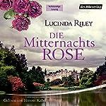 Die Mitternachtsrose   Lucinda Riley