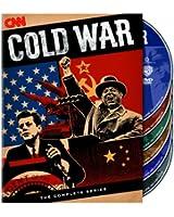 Cold War [DVD] [Region 1] [US Import] [NTSC]