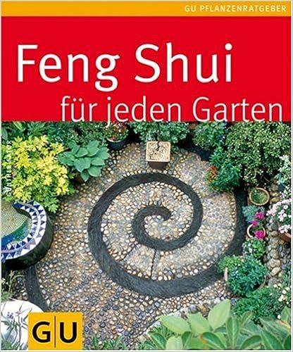 feng shui f r jeden garten g nther sator b cher. Black Bedroom Furniture Sets. Home Design Ideas