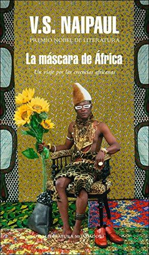 la-mascara-de-africa-un-viaje-por-las-creencias-africanas-literatura-random-house