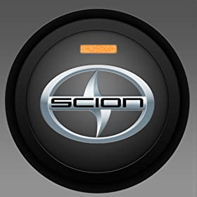 Scion Owners