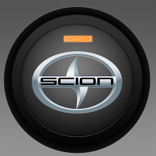scion-owners