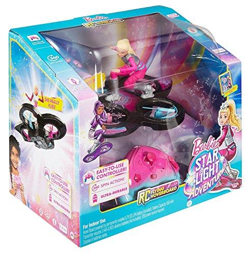 barbie-dron-galactico-rc-aventura-en-el-espacio-mattel-dlv45