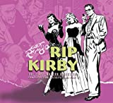 img - for Rip Kirby Volume 3 book / textbook / text book