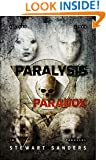 Paralysis Paradox (Paradox Consecution Book 1)