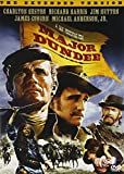 Major Dundee (The Extended Version) (Bilingual) [Import]