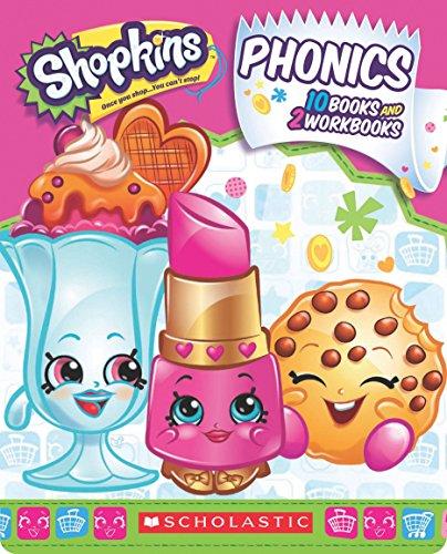 shopkins-phonics-boxed-set