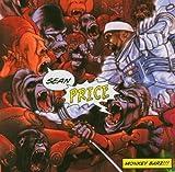 echange, troc Sean Price - Monkey Barz