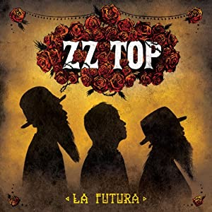 ZZ TOP - La Futura - Page 2 61kzeRSl-FL._SL500_AA300_