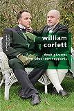 Deux garçons bien sous tous rapports par William Corlett