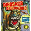 Dinosaur (Multi Sounds Pop-ups - Igloo Books Ltd)