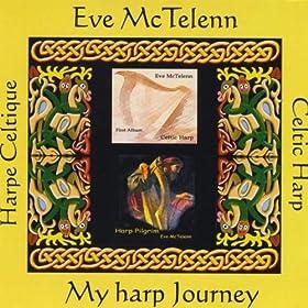 cd d'une amie harpiste - Eve McTelenn 61kzkB%2BgRBL._SL500_AA280_