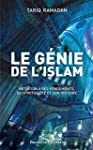 Le g�nie de l'islam : Initiation � se...
