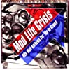 Mod Life Crisis: 60s Mod Anthems for the in Crowd