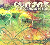 Eclipse Parcial De Lunas by Quasar