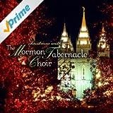 Christmas With The Mormon Tabernacle Choir