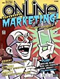 img - for AVN Online Magazine - May 2005: Internet Porn Marketing book / textbook / text book