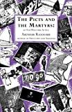 Picts and the Martyrs (0099427273) by Ransome, Arthur