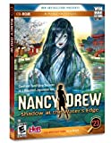 Nancy Drew: Shadow at the Waterâs Edge (Mac/PC CD)