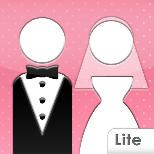 Wedding Planning Complete Lite (Seating Chart Software compare prices)